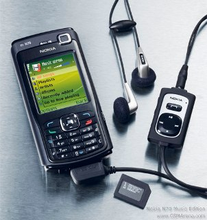nokia-n70-01