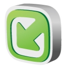 nokia_software_update_icon