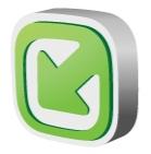 nokia_software_update_icon