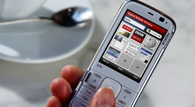 opera-mobile-browser